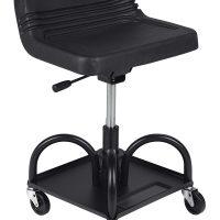 HRAST Mechanics Seat
