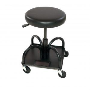 HRASVP- Mechanics Creeper Seat
